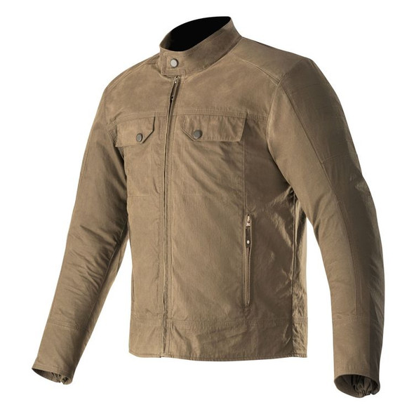 Alpinestars Ray V2 Jacket