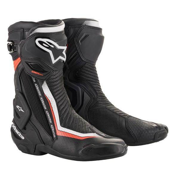Alpinestars SMX Plus V2 Vented Boots