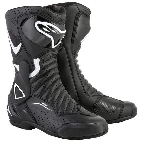 Alpinestars Stella SMX 6 V2 Boots
