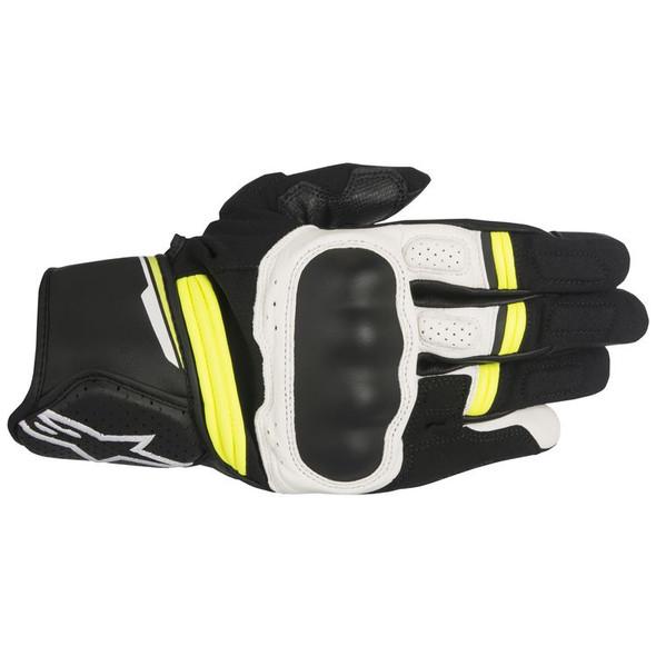 Alpinestars Booster Gloves