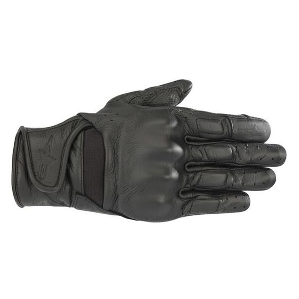 Alpinestars Vika V2 Women's Gloves