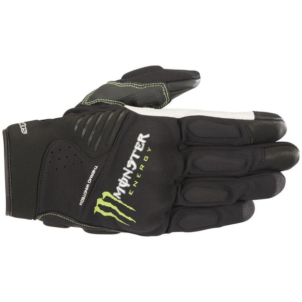 Alpinestars Force Gloves