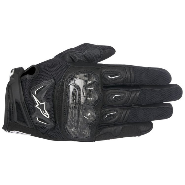 Alpinestars Stella SMX-2 Air Carbon V2 Gloves