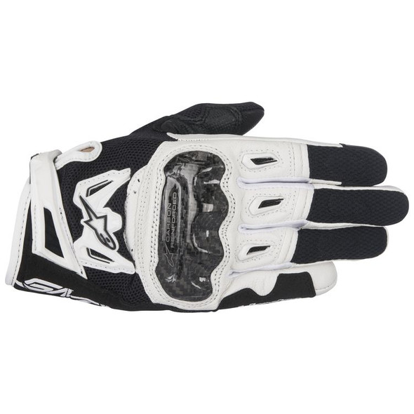 Alpinestars Stella SMX-2 Air Carbon V2 Gloves