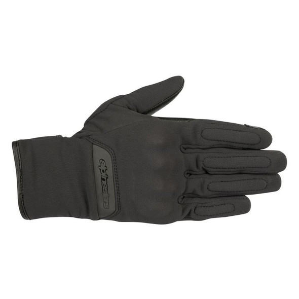 Alpinestars Stella C-1 V2 Windstopper Gloves