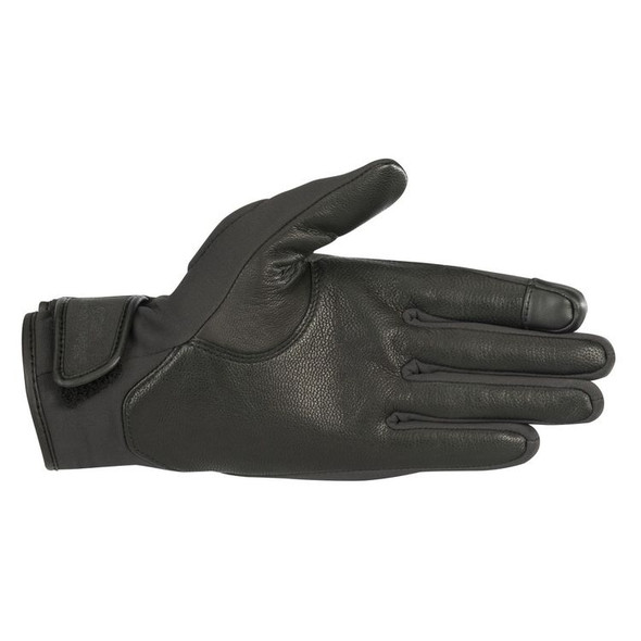 Alpinestars Stella C-1 V2 Windstopper Gloves