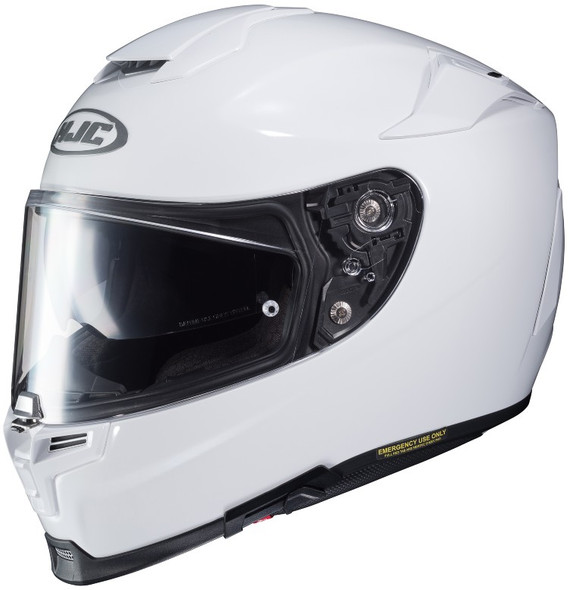 HJC RPHA 70 ST Helmet - Solid Colors