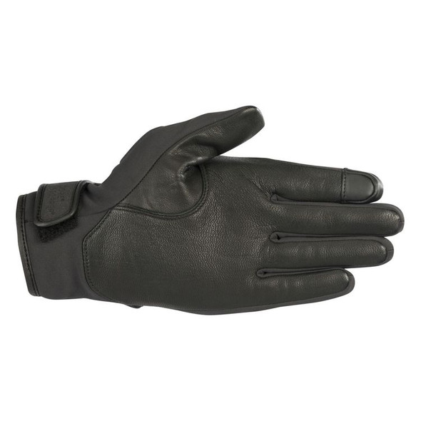Alpinestars C-1 V2 Windstopper Gloves