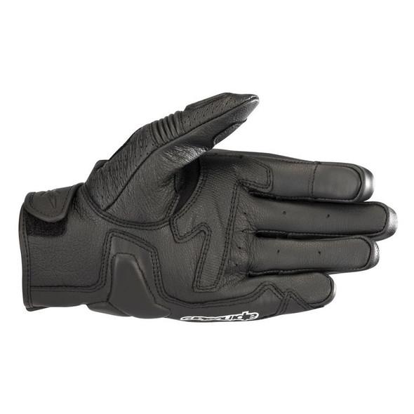Alpinestars Celer V2 Gloves