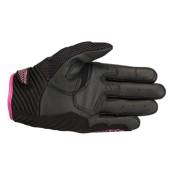 Alpinestars Stella SMX-1 Air V2 Gloves