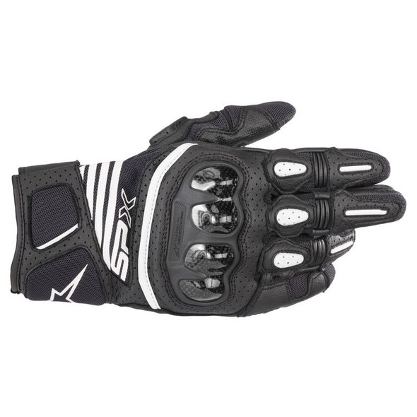 Alpinestars SPX Air Carbon V2 Gloves