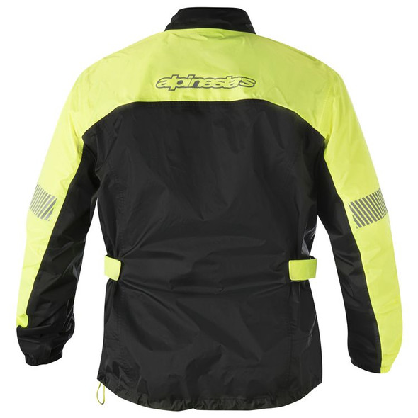 Alpinestars Hurricane Jacket