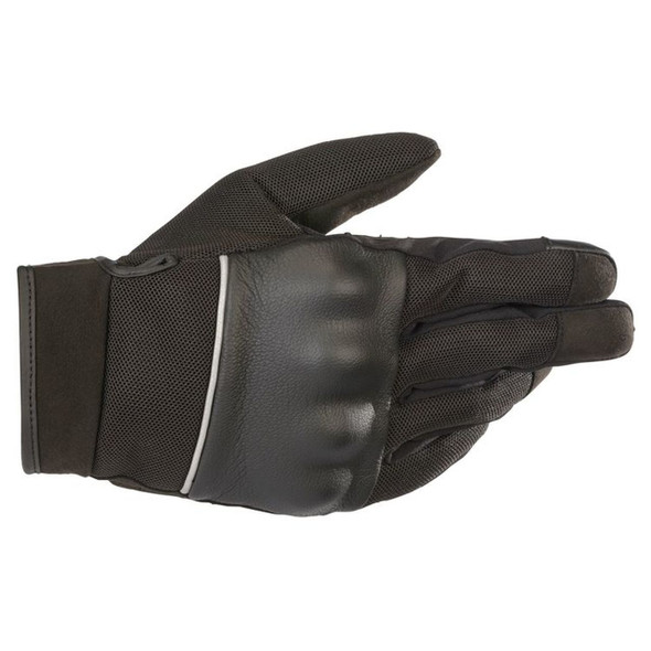 Alpinestars C Vented Air Gloves