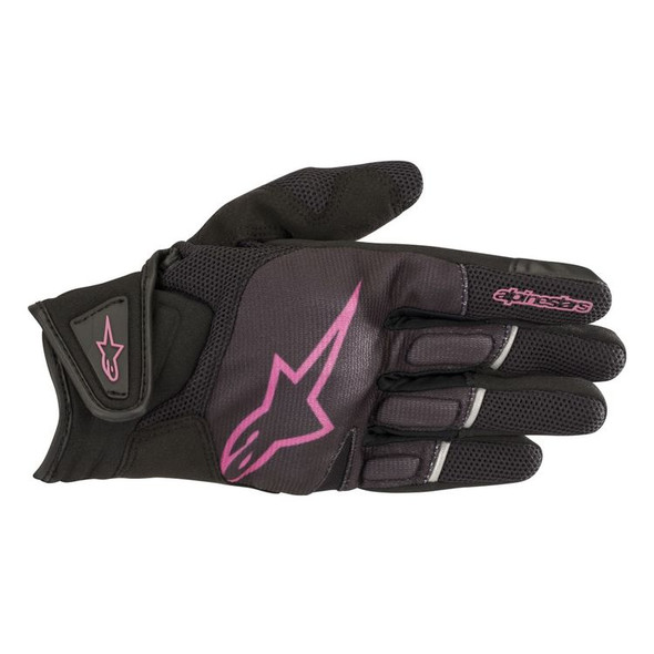 Alpinestars Stella Atom Gloves
