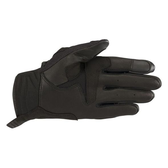 Alpinestars Stella Atom Gloves