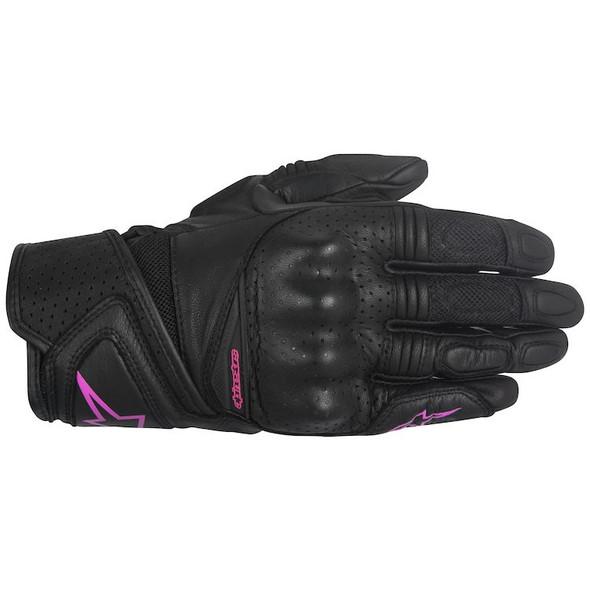 Alpinestars Stella Baika Gloves