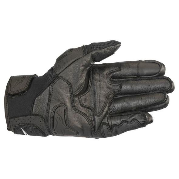 Alpinestars Stella SPX Air Carbon V2 Gloves