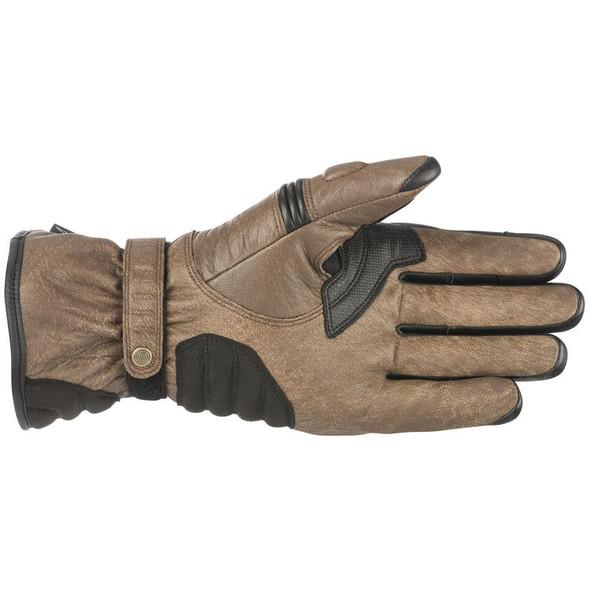 Alpinestars Oscar Cafe Divine Drystar Gloves