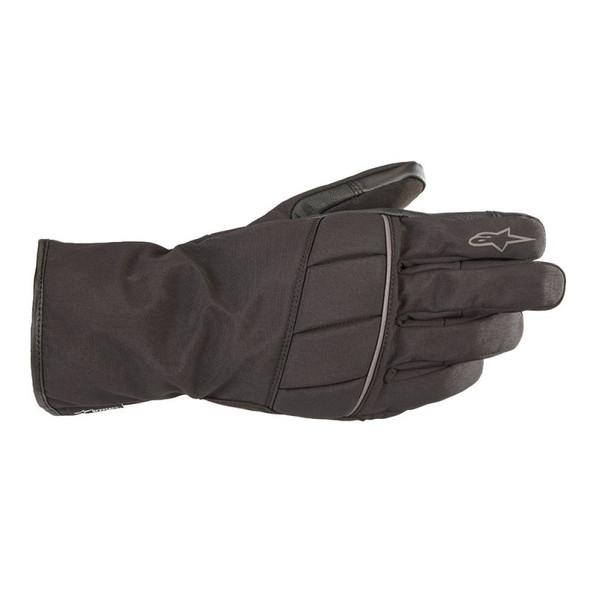Alpinestars Tourer W-6 Drystar Glove