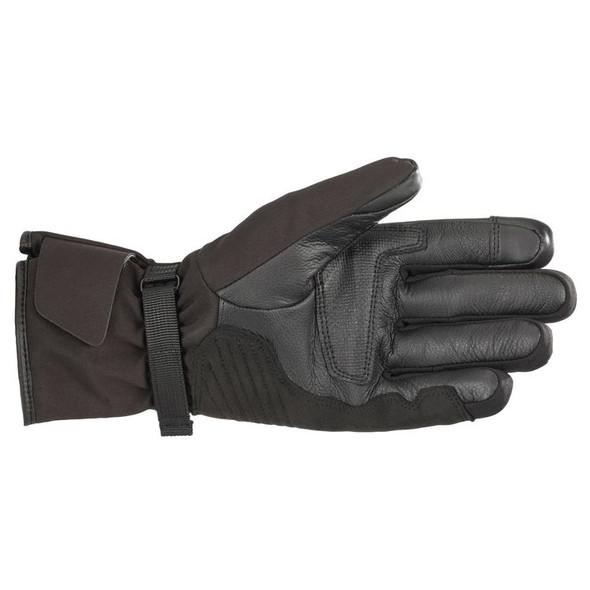 Alpinestars Stella Tourer W-7 Drystar Gloves
