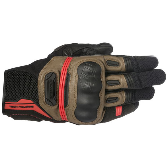 Alpinestars Highlands Gloves