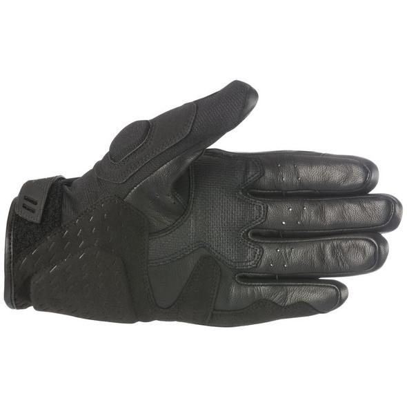 Alpinestars C-30 Drystar Gloves