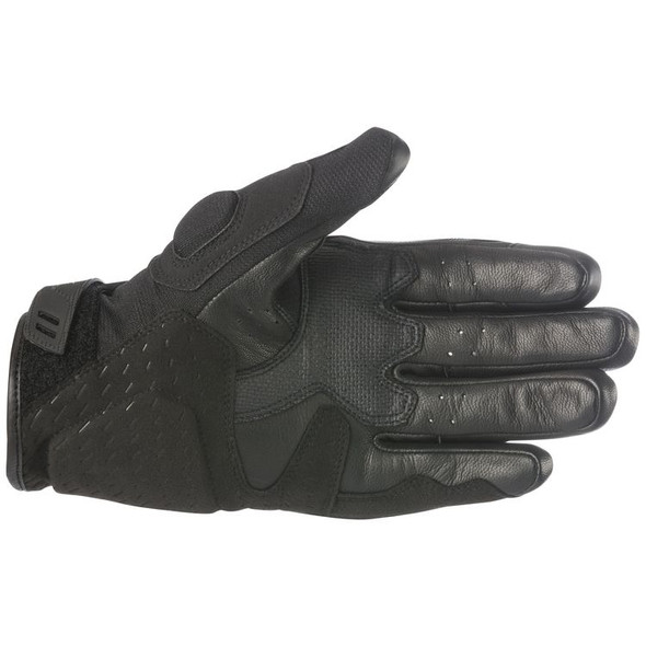 Alpinestars C-30 Drystar Gloves