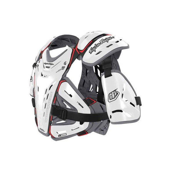 Troy Lee Designs 5995 Chest Protector