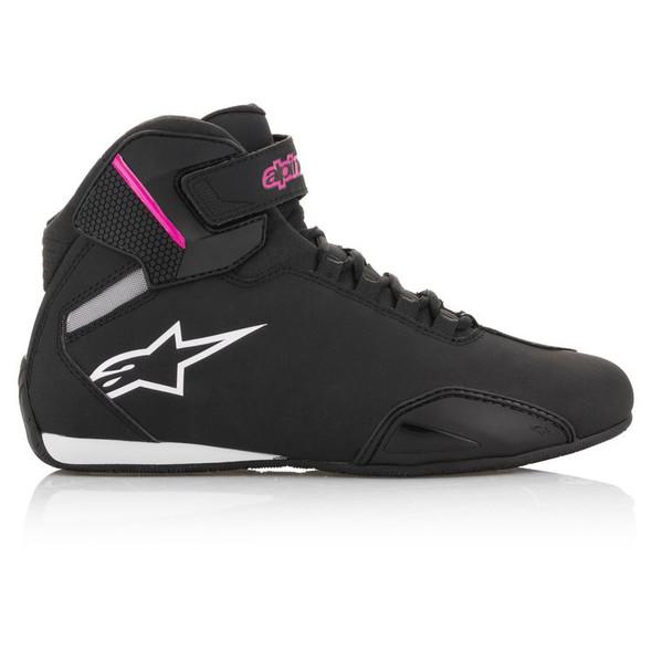 Alpinestars Stella Sektor Shoes