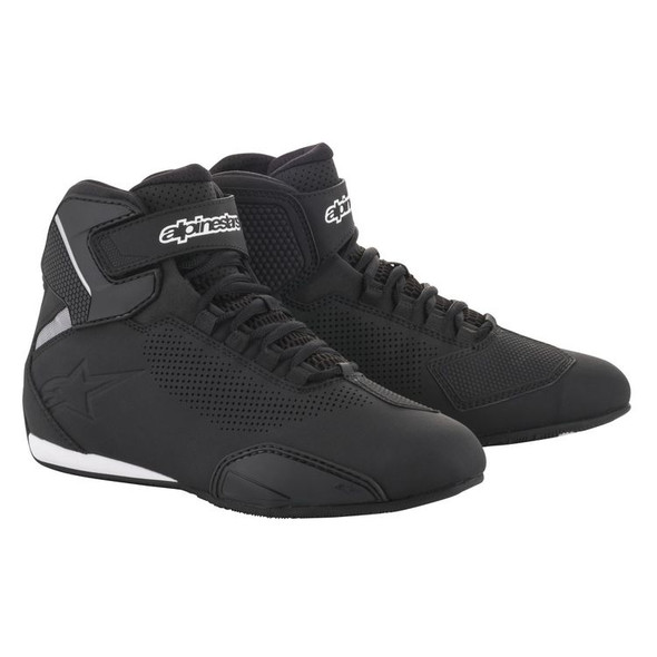 Alpinestars Sektor Vented Shoes