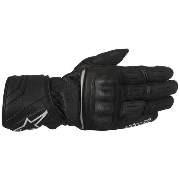 Alpinestars SP-Z Drystar Gloves