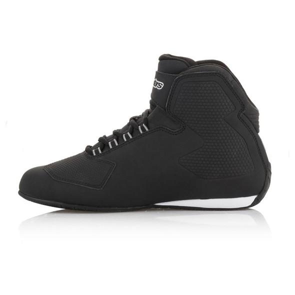 Alpinestars Stella Sektor WP Shoes