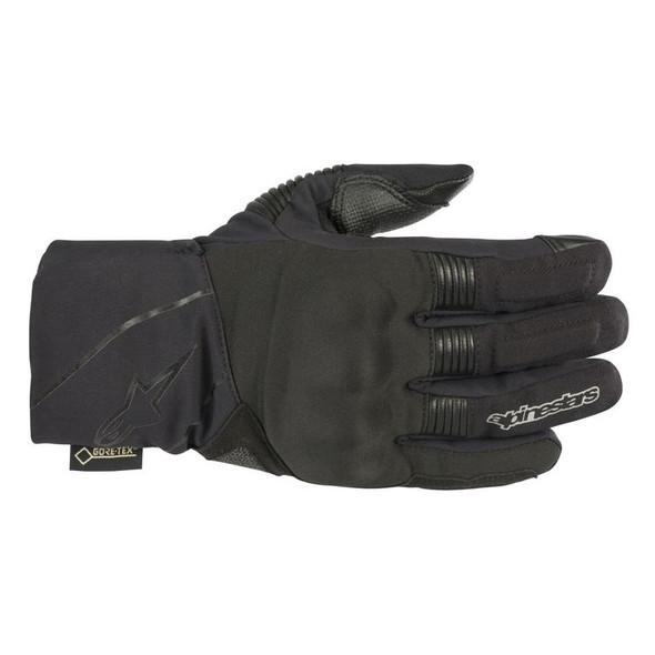 Alpinestars Winter Surfer Gore-Tex Gloves