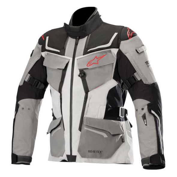 Alpinestars Revenant Jacket For Tech Air Street
