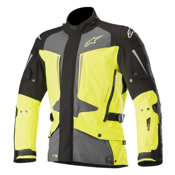 Alpinestars Yaguara Jacket For Tech Air Street