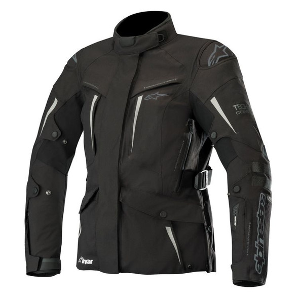 Alpinestars Stella Yaguara Drystar Jacket For Tech Air Street