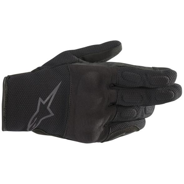 Alpinestars Stella S-Max Drystar Gloves