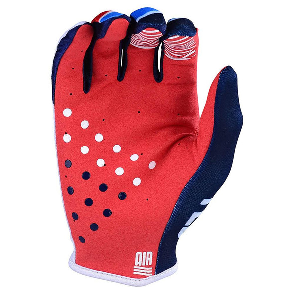 Troy Lee Designs Air Gloves - Seca