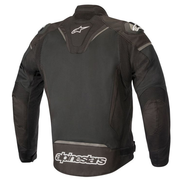 Alpinestars T-GP R v2 Air Jacket