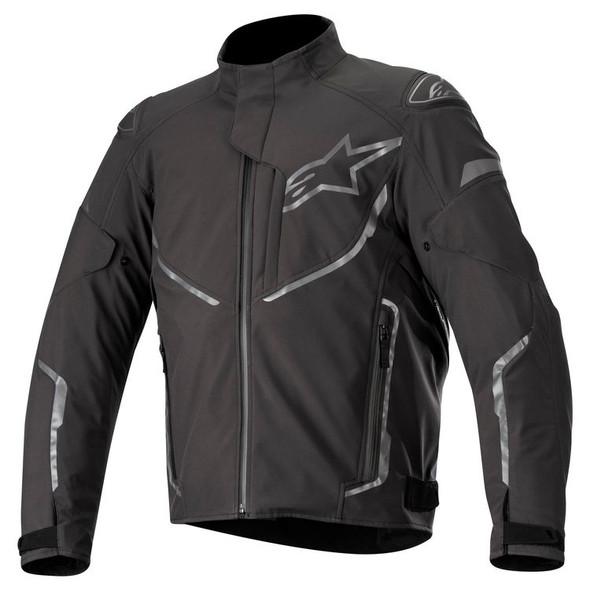 Alpinestars T-Fuse Sport WP Jacket