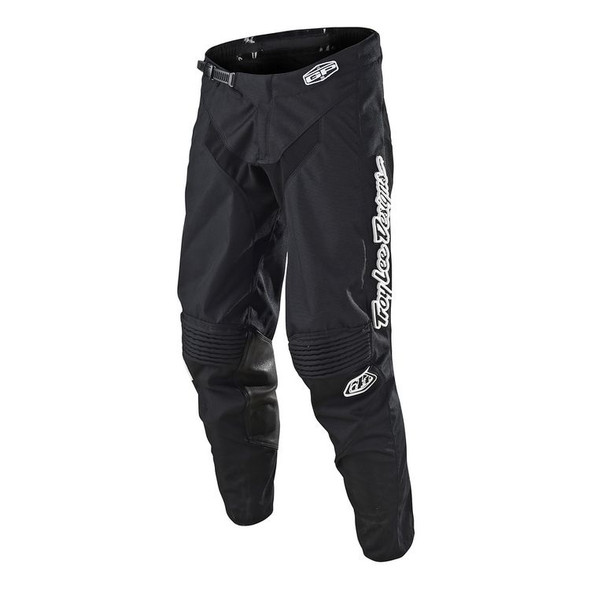 Troy Lee Designs Youth GP Pants - Mono