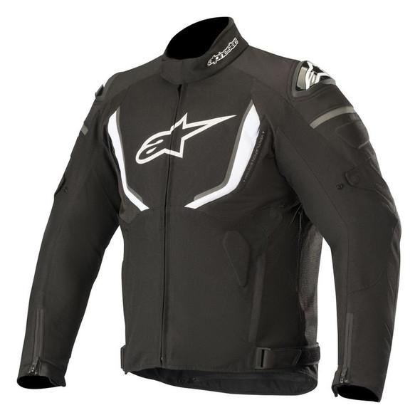Alpinestars T-GP R v2 WP Jacket