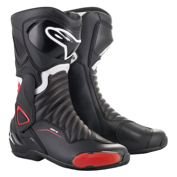 Alpinestars SMX 6 v2 Boots