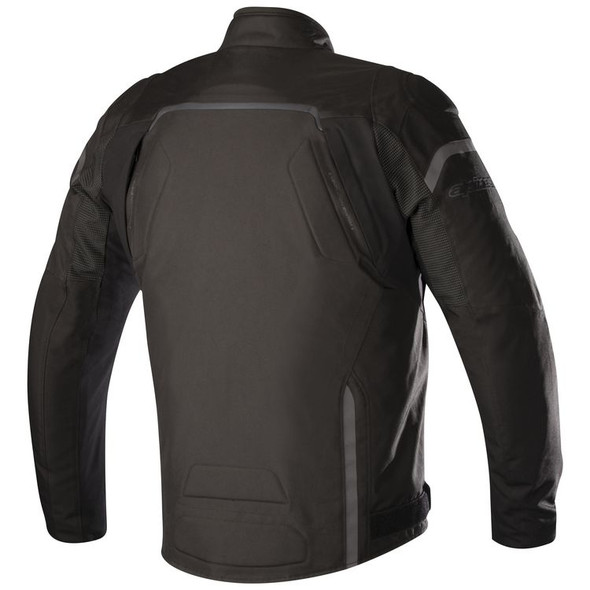 Alpinestars Hyper Drystar Jacket