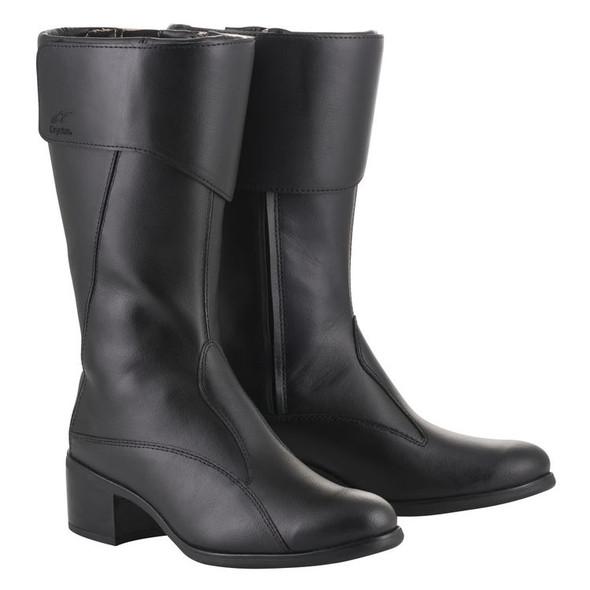 Alpinestars Vika V2 WP Women's Boots