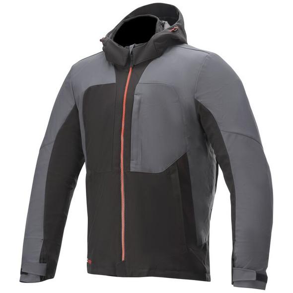 Alpinestars Stratos V2 Techshell Drystar Jacket