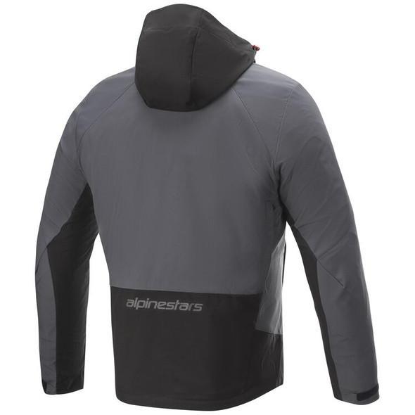 Alpinestars Stratos V2 Techshell Drystar Jacket
