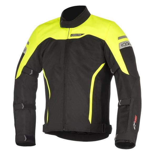 Alpinestars Leonis Drystar Jacket