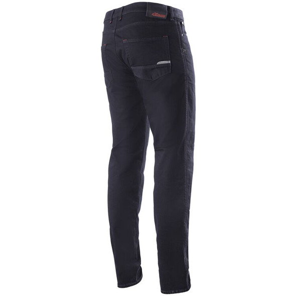 Alpinestars Copper V2 Riding Jeans