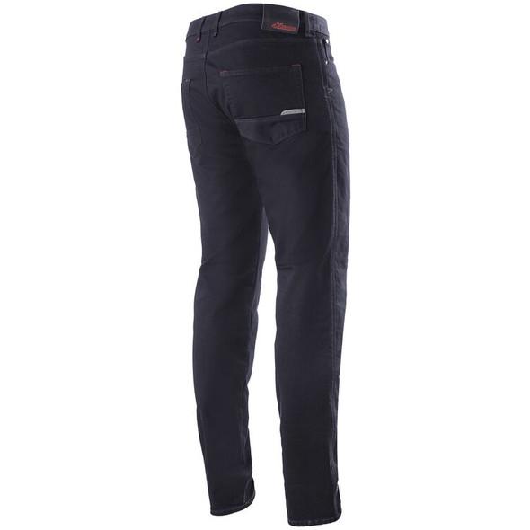 Alpinestars Copper V2 Riding Jeans